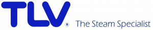 TLV logo