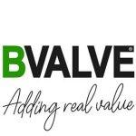 Bvalve on Energytechin kumppani.